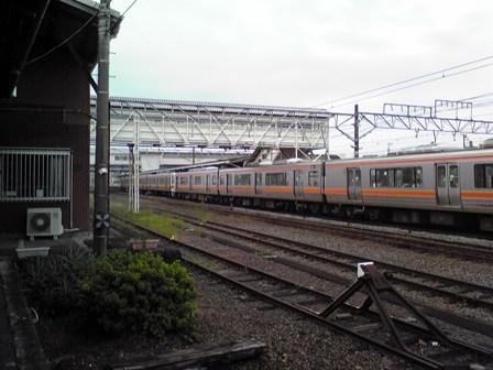 2015_09_28_御殿場・岳南・箱根SD1_120