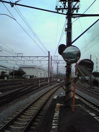 2015_09_28_御殿場・岳南・箱根SD1_128