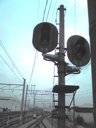 2015_09_28_御殿場・岳南・箱根SD1_124