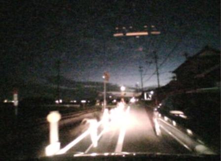2015_10_15_ミラー接触事故_07