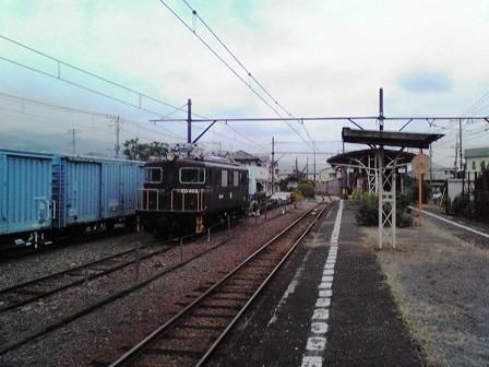 2015_09_28_御殿場・岳南・箱根SD1_156