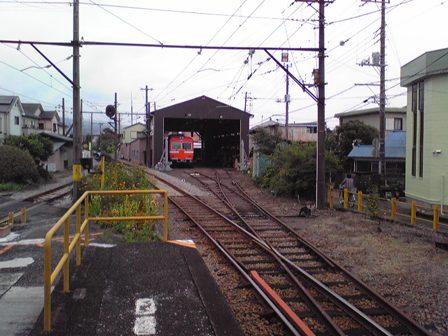 2015_09_28_御殿場・岳南・箱根SD1_158