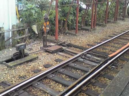 2015_09_28_御殿場・岳南・箱根SD1_188