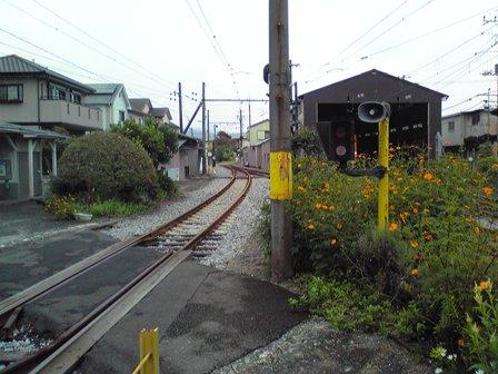 2015_09_28_御殿場・岳南・箱根SD1_164