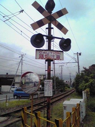 2015_09_28_御殿場・岳南・箱根SD1_169