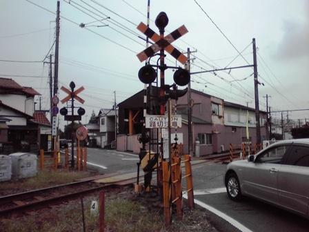 2015_09_28_御殿場・岳南・箱根SD3_27