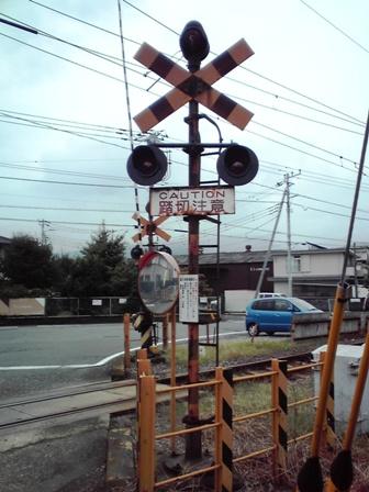 2015_09_28_御殿場・岳南・箱根SD3_22