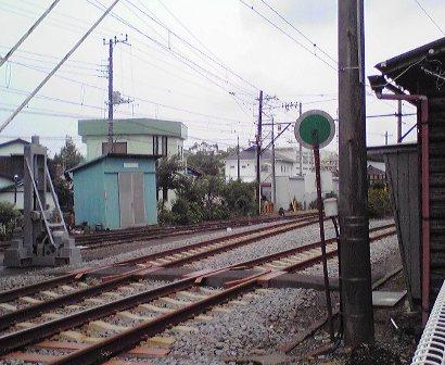 2015_09_28_御殿場・岳南・箱根SD1_167