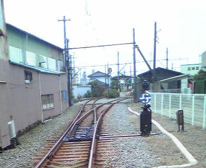 2015_09_28_御殿場・岳南・箱根SD1_168