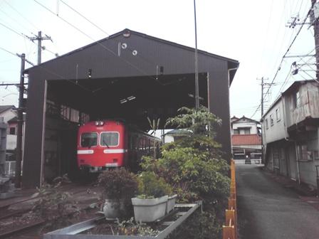 2015_09_28_御殿場・岳南・箱根SD3_31