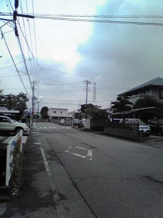 2015_09_28_御殿場・岳南・箱根SD1_177