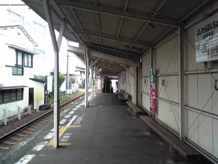 2015_09_28_御殿場・岳南・箱根SD1_196