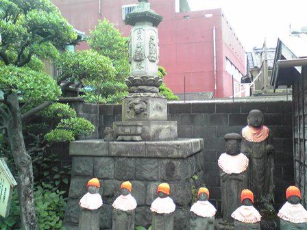 2015_09_28_御殿場・岳南・箱根SD1_213