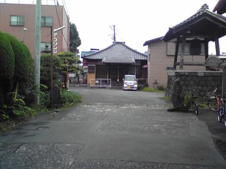 2015_09_28_御殿場・岳南・箱根SD1_199
