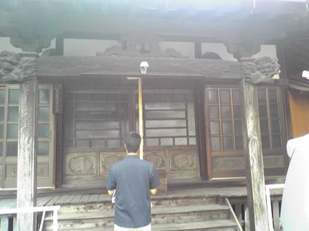 2015_09_28_御殿場・岳南・箱根SD1_215