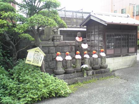 2015_09_28_御殿場・岳南・箱根SD1_211