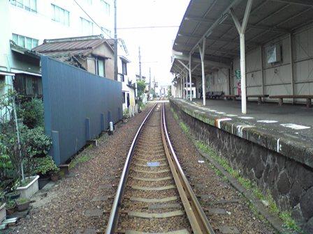 2015_09_28_御殿場・岳南・箱根SD1_216