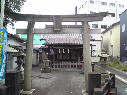 2015_09_28_御殿場・岳南・箱根SD1_220