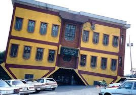 パピン 倉敷