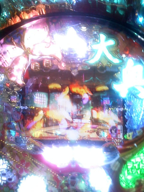 Image621_20150911191547313.jpg