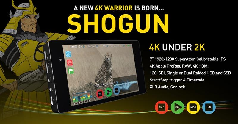Atomo-shogun-4K.jpg