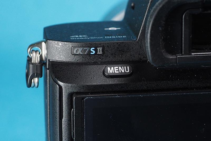 PA210035.jpg