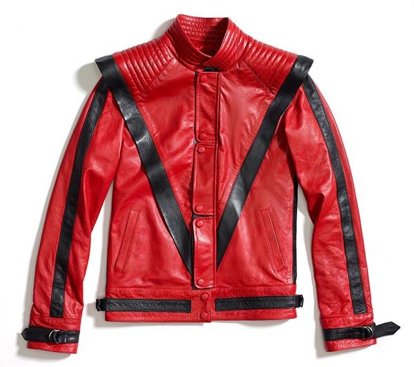 arrow-michael-jackson-thriller-jacket-replica_201510131942223d3.jpg