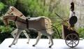 アキレス 馬全体-1