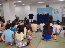 2015.08.24 ふたごの会