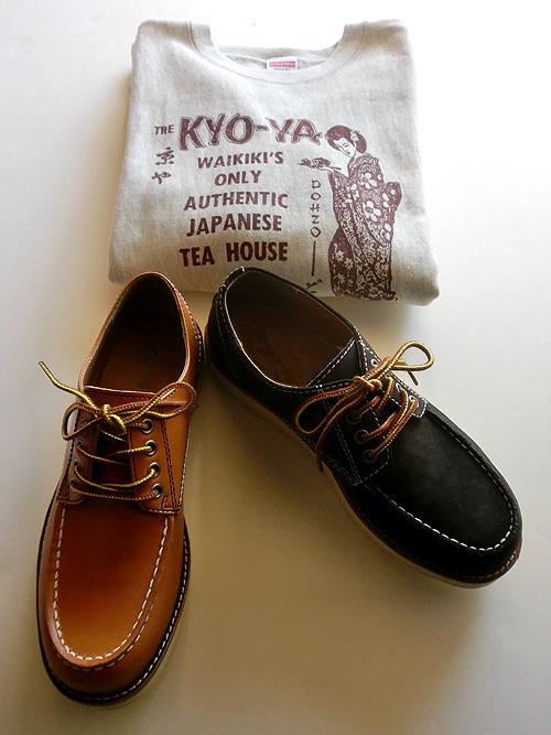 shoes & kyo-ya sw