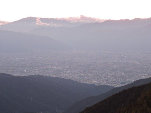 2015・4松本平