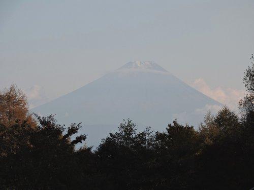 2015-17まきば公園