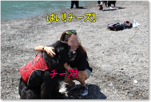 201508298.png