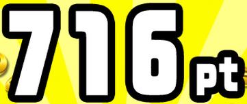 716pt.png
