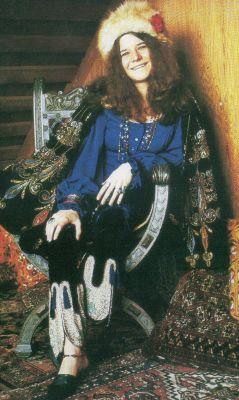 Janis-Joplin_400.jpg