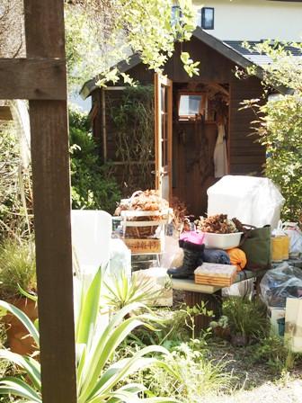 my-garden 144