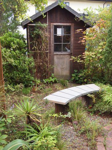 my-garden 002 (2)
