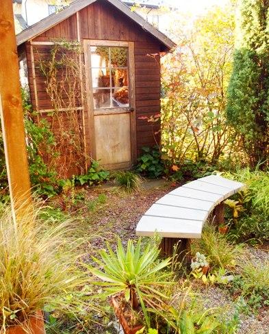 my-garden 046 (3)