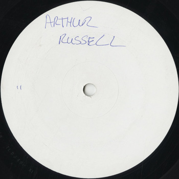 DG_ARTHUR RUSSELL_IN THE LIGHT OF THE MIRACLE_201507