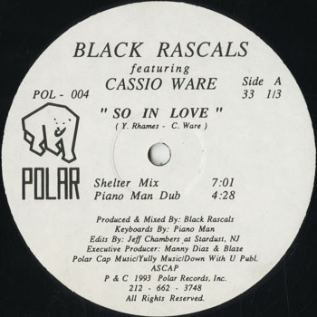 DG_BLACK RASCALS_SO IN LOVE_201507