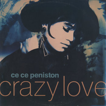 DG_CE CE PENISTON_CRAZY LOVE_201507