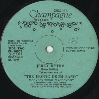 DG_EROTIC DRUM BAND_JERKY RHYTHM_201507