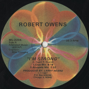 DG_ROBERT OWENS_IM STRONG_201507