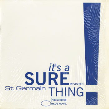 DG_ST GERMAIN_SURE THING_201507