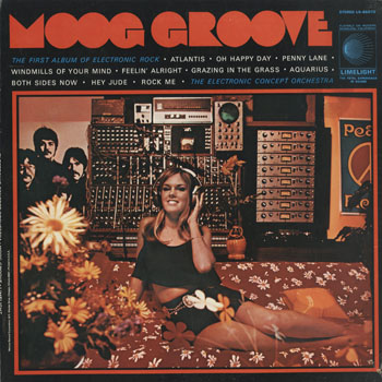 JZ_ELECTRONIC CONCEPT ORCHESTRA_MOOG GROOVE_201509
