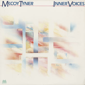 JZ_McCOY TYNER_INNER VOICES_201509