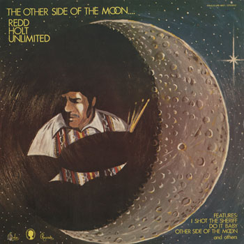 JZ_REDD HOLT UNLIMITED_THE OTHER SIDE OF THE MOON_201509
