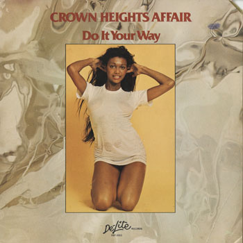 SL_CROWN HEIGHTS AFFAIR_DO IT YOUR WAY_201509