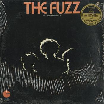 SL_FUZZ_THE FUZZ_201509
