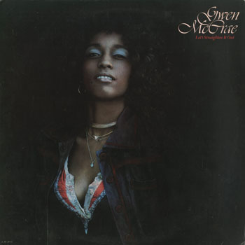 SL_GWEN McCRAE_LETS STRAIGHTEN IT OUT_201509